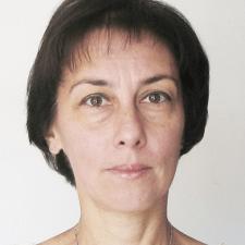 Freelancer Aleksandra K. — Ukraine, Kyiv. Specialization — Copywriting, Rewriting