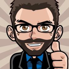 Freelancer Aleksey D. — Russia, Saint-Petersburg. Specialization — HTML/CSS, JavaScript