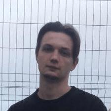 Freelancer Алексей О. — Russia, Perm. Specialization — HTML/CSS, Copywriting