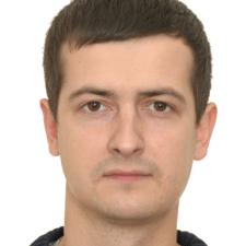 Фрилансер Алексей Б. — Беларусь, Минск. Специализация — Фотосъемка, Аудио/видео монтаж