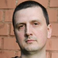 Фрилансер Aleksey M. — Беларусь, Минск. Специализация — HTML/CSS верстка, Javascript