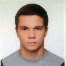Фрилансер Алексей Войтюк — Website development, Ruby