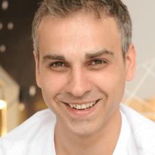 Freelancer Алексей Л. — Ukraine, Chernigov. Specialization — PHP, Web programming