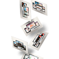 Freelancer Сергей М. — Ukraine, Kyiv. Specialization — Contextual advertising, Website development