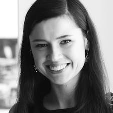Freelancer Алена К. — Ukraine, Kyiv. Specialization — Social media marketing, Website development