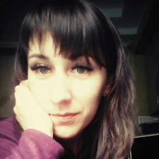 Фрилансер Alena K. — Україна, Ладижин. Спеціалізація — Написання статей, Публікація оголошень