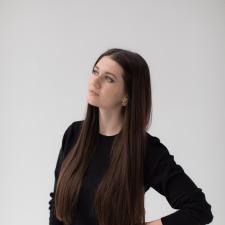 Фрилансер Алена Ш. — Украина, Киев. Специализация — Обработка видео, Аудио/видео монтаж