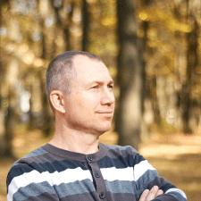 Client Александр С. — Ukraine, Kharkiv.
