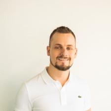Фрилансер Alex K. — Украина, Львов. Специализация — PHP, Javascript