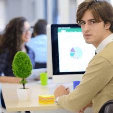Фрилансер Алексей Чепурин — Разработка под Android, Разработка под iOS (iPhone/iPad)