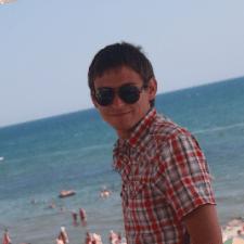 Фрилансер Александр С. — Украина, Смела. Специализация — Создание сайта под ключ, Поисковое продвижение (SEO)