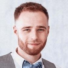Freelancer Алексей Л. — Ukraine, Kharkiv. Specialization — Copywriting, Social media marketing
