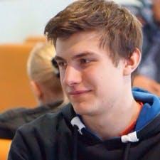 Freelancer Alexandr T. — Russia, Kirov (Kirovskaya obl.). Specialization — Web programming, HTML/CSS