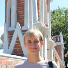 Freelancer Александр А. — Russia, Pavlovskaya. Specialization — Website development, Online stores and e-commerce
