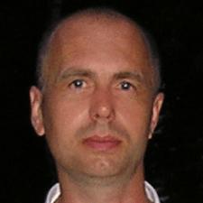 Фрилансер Александр I. — Украина, Чернигов. Специализация — Обработка фото, Аудио/видео монтаж