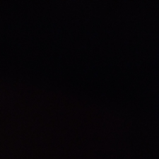 Фрилансер Василий А. — Россия, Москва. Специализация — PHP, Дизайн сайтов