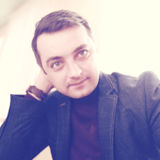 Freelancer Олександр К. — Ukraine, Lutsk. Specialization — Article writing, Social media page design
