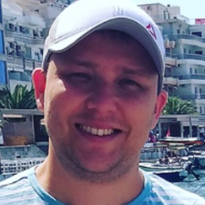 Freelancer Олександр М. — Ukraine, Kharkiv. Specialization — Abstracts, diploma papers, course papers, Copywriting