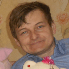 Freelancer Александр Е. — Kazakhstan, Uralsk. Specialization — Data processing, Delphi/Object Pascal