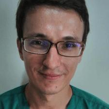 Client Олександр К. — Ukraine, Pavlograd.