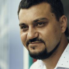 Freelancer Aleksey F. — Ukraine, Kyiv. Specialization — Python, Business consulting