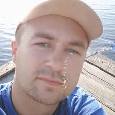 Фрилансер Александр Гапоненко — Обучение, Копирайтинг