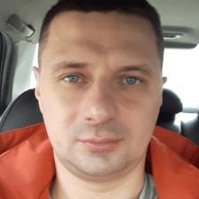 Freelancer Александр К. — Belarus, Minsk. Specialization — Contextual advertising, Search engine optimization