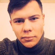 Фрилансер Алексей Плачинта — Контекстная реклама, Создание сайта под ключ