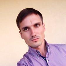 Фрілансер Алексей Кириловец — Інтернет-магазини та електронна комерція
