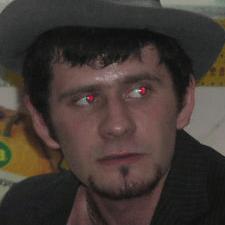 Фрилансер Алексей Н. — Украина, Мелитополь. Специализация — Java, Разработка под Android