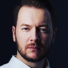 Freelancer Алексей Н. — Russia, Kaluga. Specialization — Website development