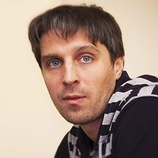 Alexey O.