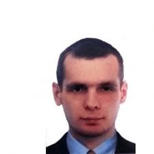 Фрилансер Александр П. — Украина, Харьков. Специализация — Javascript, HTML/CSS верстка