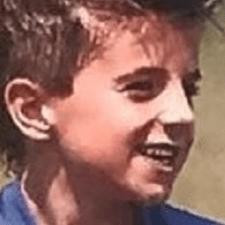 Фрилансер Александр П. — Україна, Обухів. Спеціалізація — Контекстна реклама, Неймінг і слогани