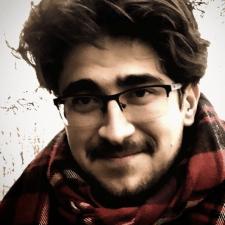 Freelancer Alex K. — Ukraine, Odessa. Specialization — Python, Java