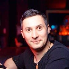Freelancer Александр К. — Ukraine, Chernigov.