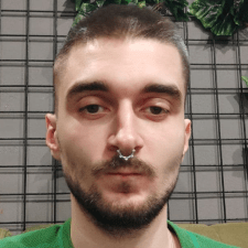 Freelancer Александр С. — Ukraine, Chernovtsy. Specialization — Bot development, Social media advertising