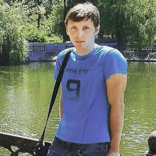 Александр С.