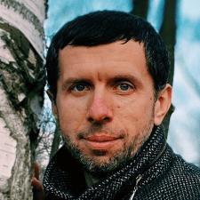 Freelancer Александр И. — Ukraine, Alchevsk. Specialization — Copywriting, Article writing