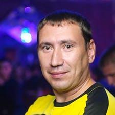 Freelancer Алексей Г. — Ukraine, Melitopol. Specialization — Audio processing, Speaker/Voice services