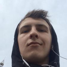 Фрилансер Алексей Ястребцев — Javascript, Веб-программирование