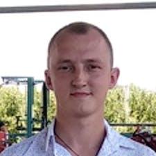 Фрілансер Александр К. — Україна, Донецьк.