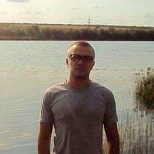 Фрилансер Александр Моисеев — Поиск и сбор информации, Обработка данных