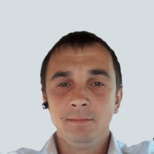 Олександр М.