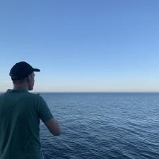 Фрілансер Alex M. — Україна, Київ. Спеціалізація — Юридичні послуги, Консалтинг