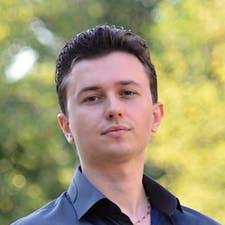 Фрилансер Александр Т. — Украина, Харьков. Специализация — C#, Управление клиентами/CRM
