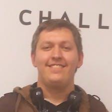 Freelancer Александр Уваров — HTML/CSS