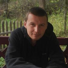 Александр Я.