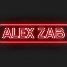 Фрилансер Олександр Заболотний — Создание сайта под ключ, Интернет-магазины и электронная коммерция