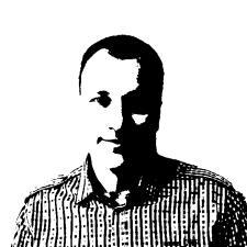 Freelancer Александр О. — Belarus, Minsk. Specialization — Web programming, HTML/CSS